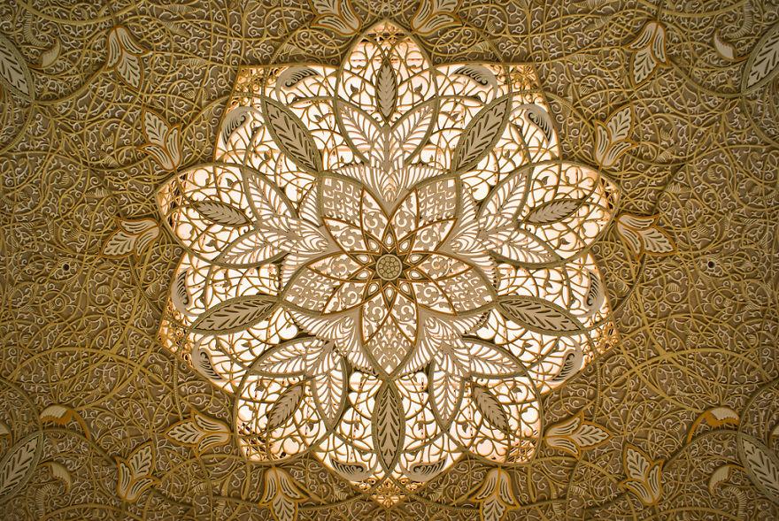 islamskaya-arhitektura-mecheti 16