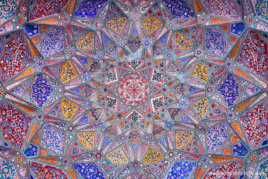 islamskaya-arhitektura-mecheti 17
