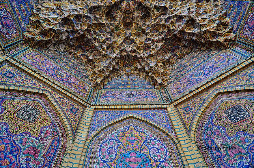 islamskaya-arhitektura-mecheti 20