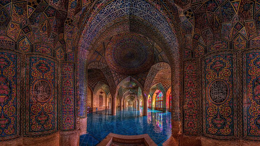 islamskaya-arhitektura-mecheti 21
