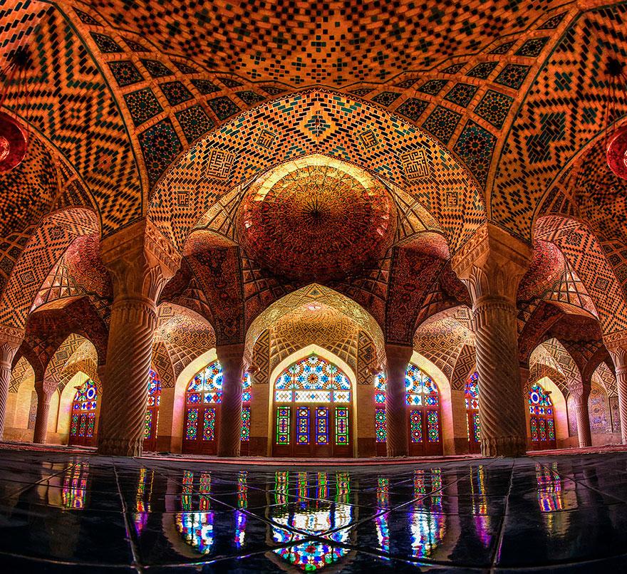 islamskaya-arhitektura-mecheti 23