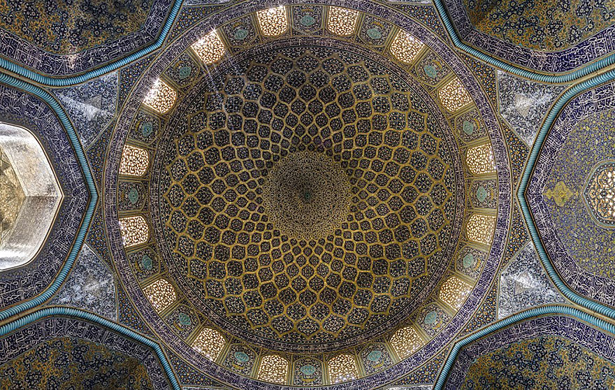 islamskaya-arhitektura-mecheti 24