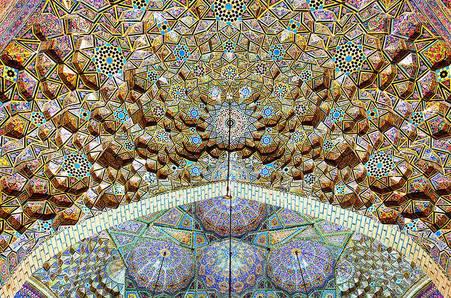 islamskaya-arhitektura-mecheti 26