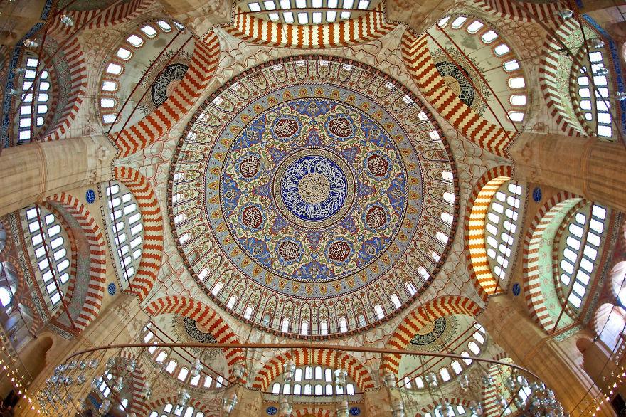 islamskaya-arhitektura-mecheti 27