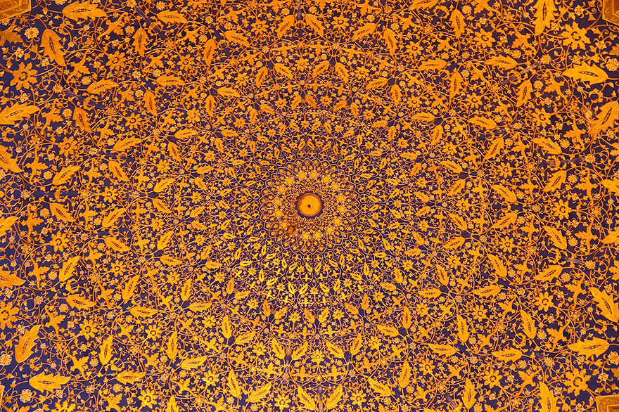 islamskaya-arhitektura-mecheti 28