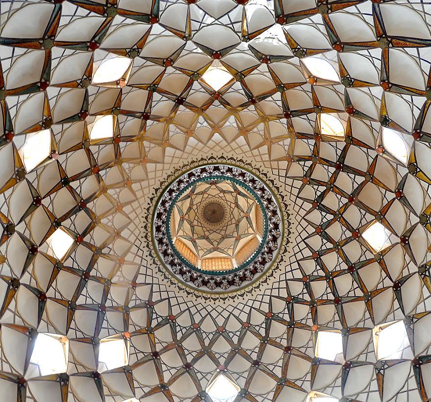 islamskaya-arhitektura-mecheti 29