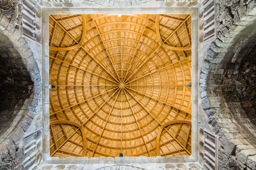 islamskaya-arhitektura-mecheti 30