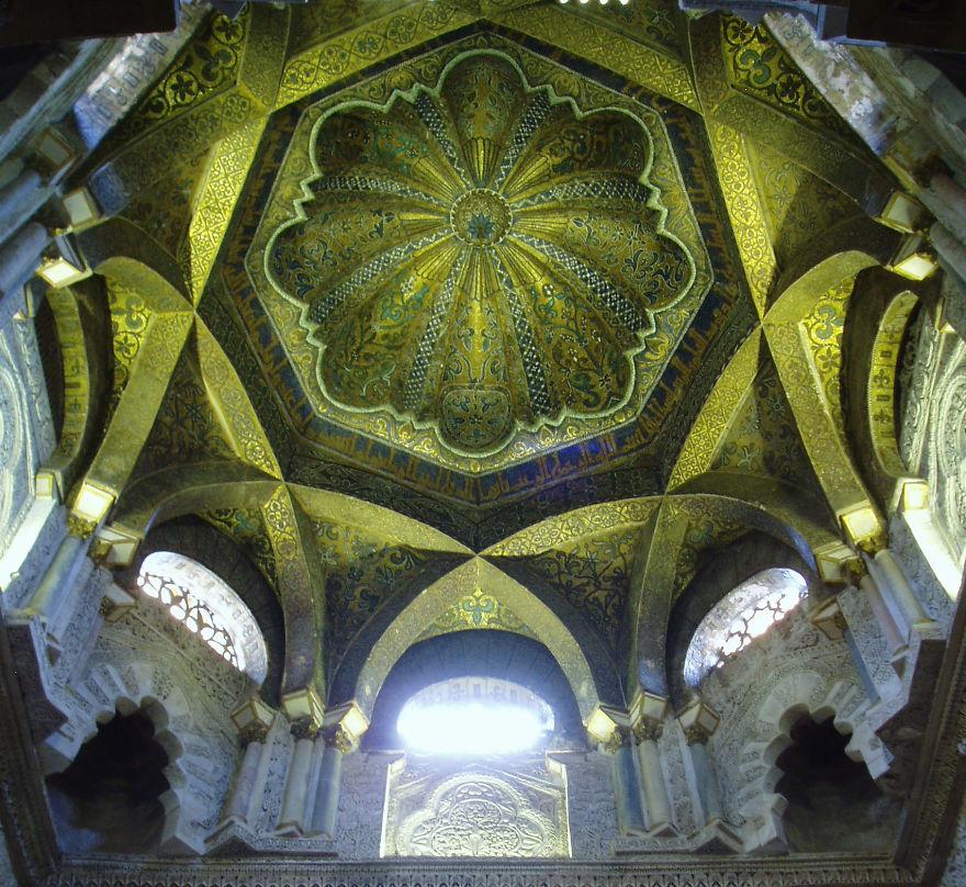 islamskaya-arhitektura-mecheti 31