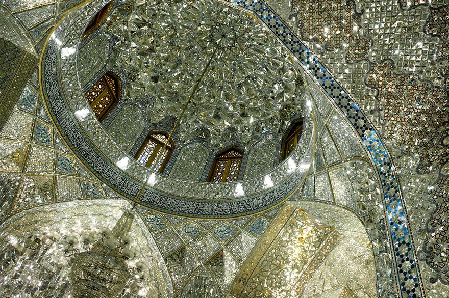 islamskaya-arhitektura-mecheti 34