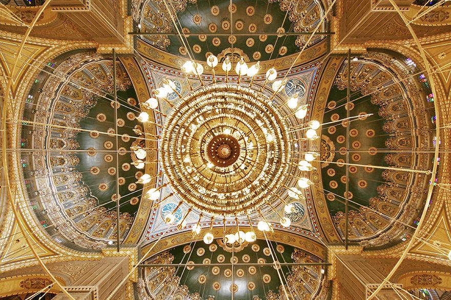 islamskaya-arhitektura-mecheti 35