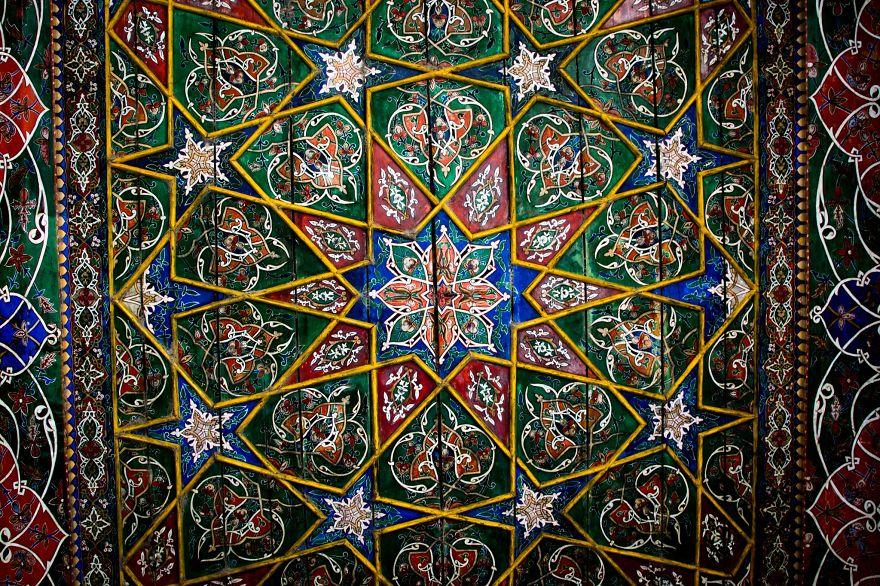 islamskaya-arhitektura-mecheti 37
