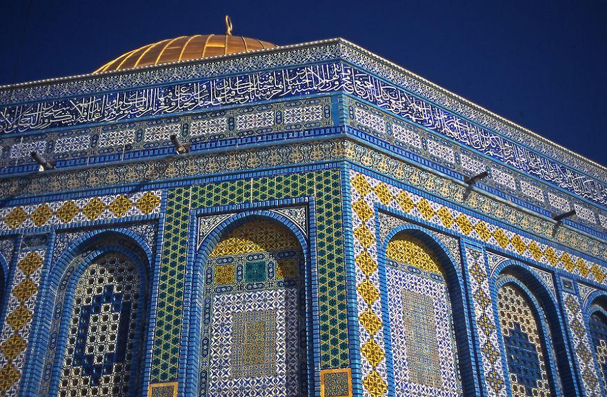 islamskaya-arhitektura-mecheti 38