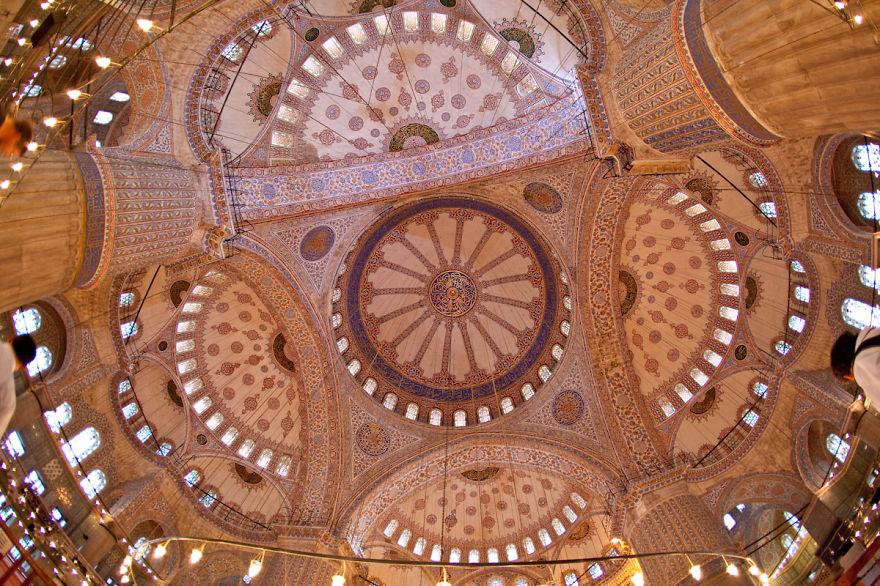 islamskaya-arhitektura-mecheti 39