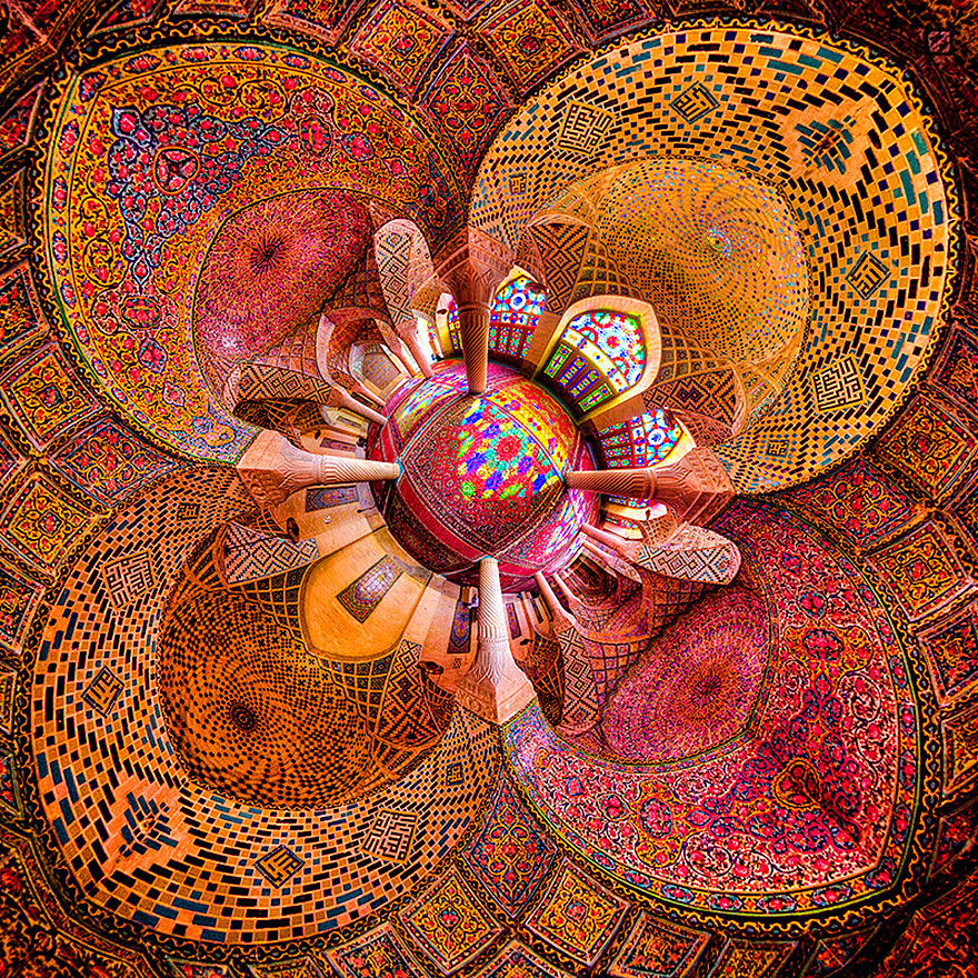 islamskaya-arhitektura-mecheti 4