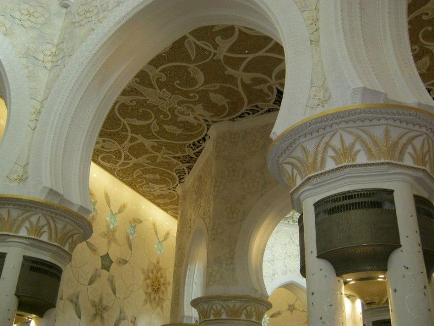 islamskaya-arhitektura-mecheti 42