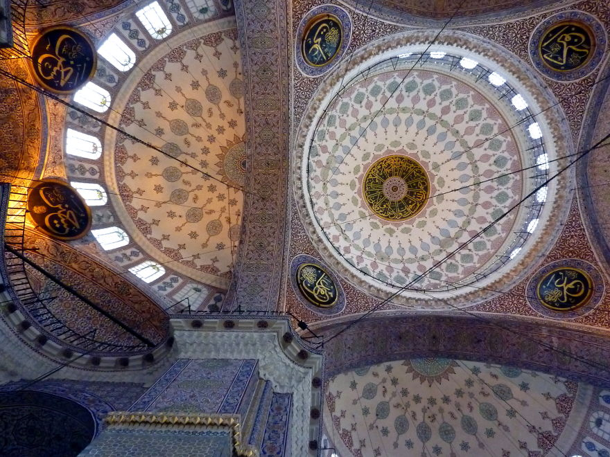 islamskaya-arhitektura-mecheti 44