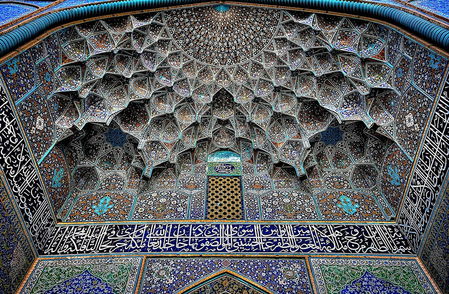 islamskaya-arhitektura-mecheti 6