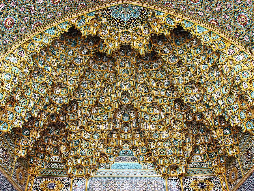 islamskaya-arhitektura-mecheti 7