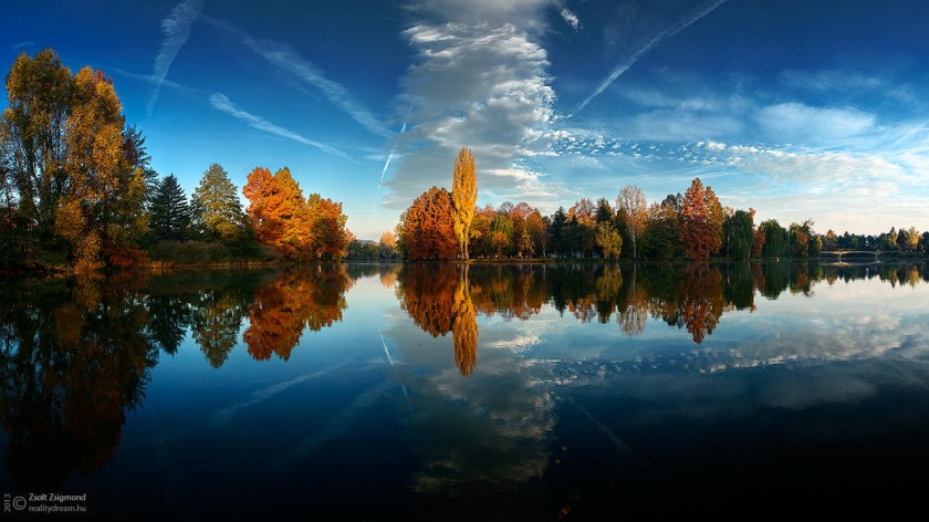 Аланах рае у зеркала фото 431-394
