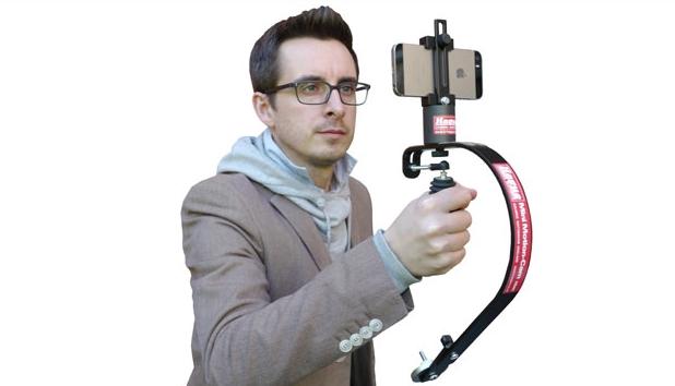 camera stabilizacia5