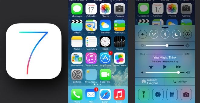 iOS OC