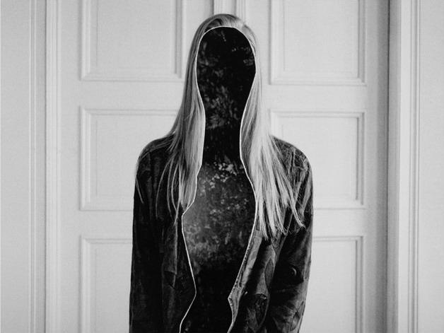 Интересные образы в фотографиях Антонеллы Арисменди