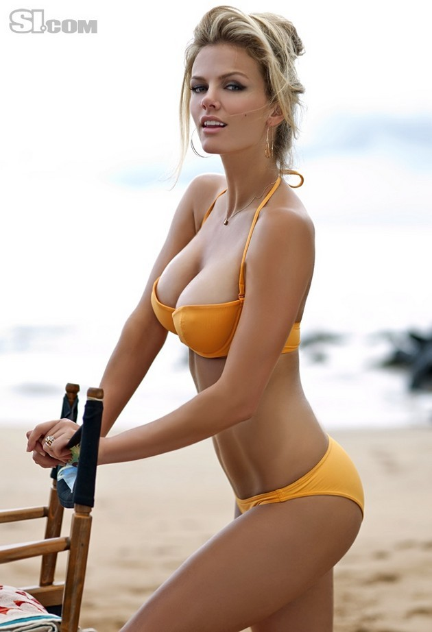 Brooklyn-Decker-top-1