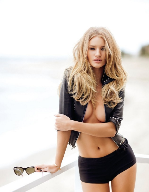 Rosie-Huntington-Whiteley-Top-1