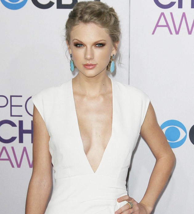 Taylor-Swift-top-1