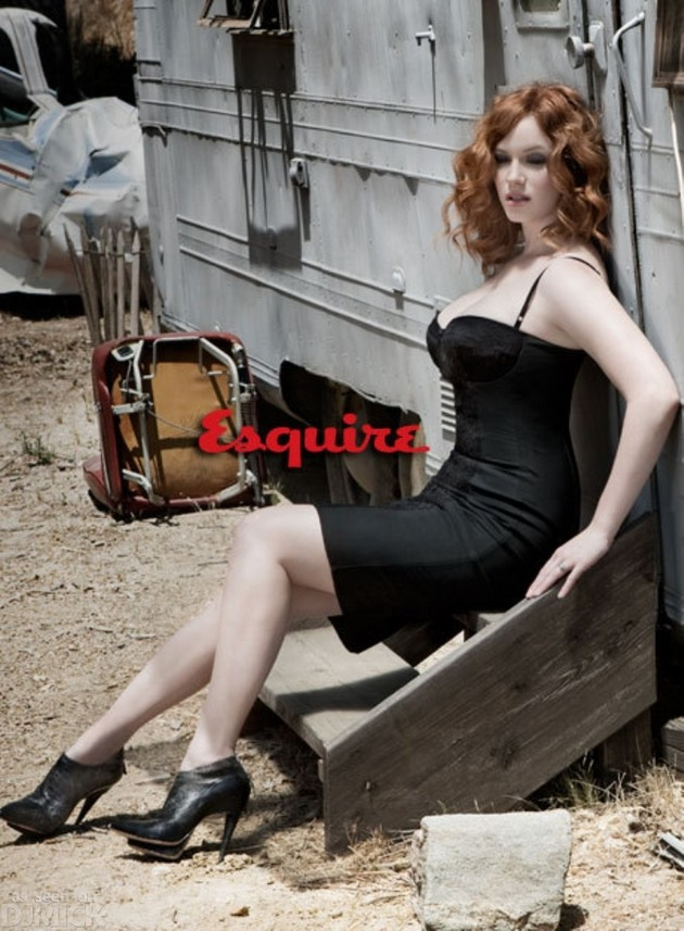 Christina-Hendricks-Top-1
