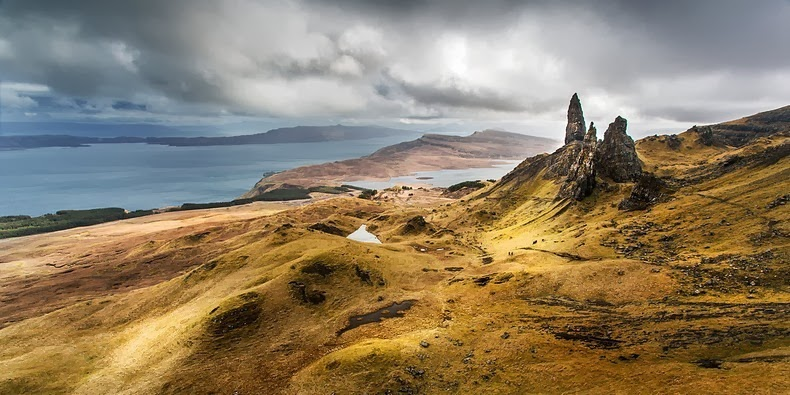 old-man-storr-22