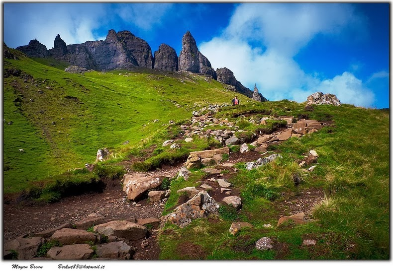 old-man-storr-46