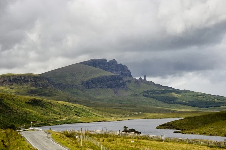 old-man-storr-52