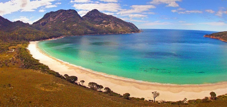 wineglass-bay-22