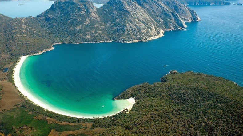 wineglass-bay-42