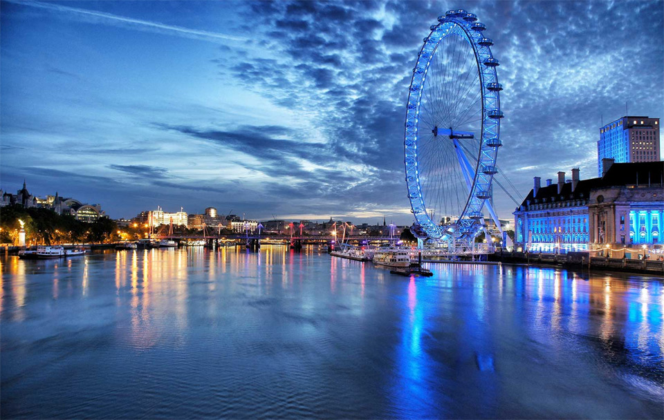london-eye-night-experience