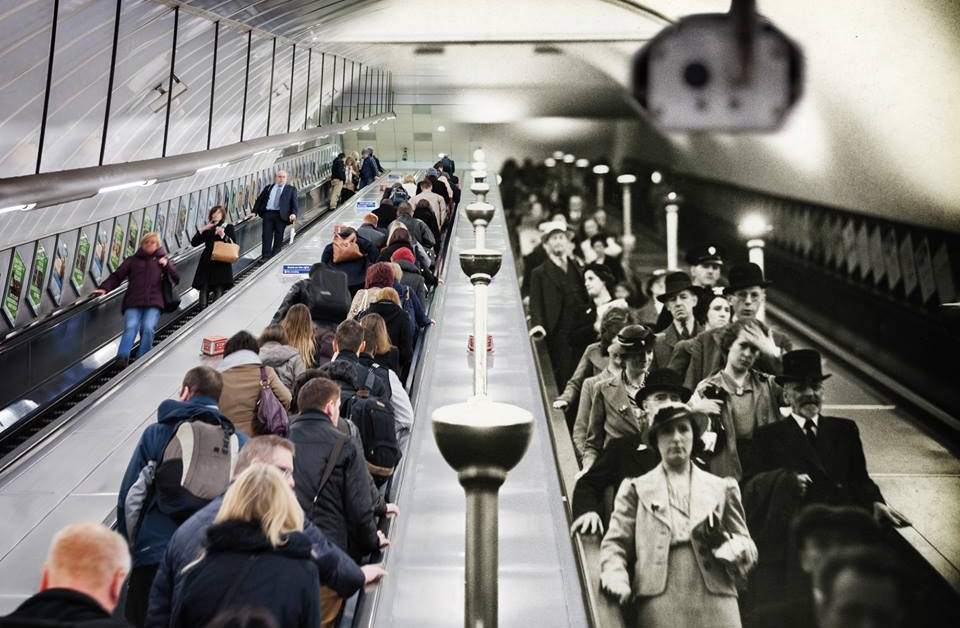 london-underground-then-and-now
