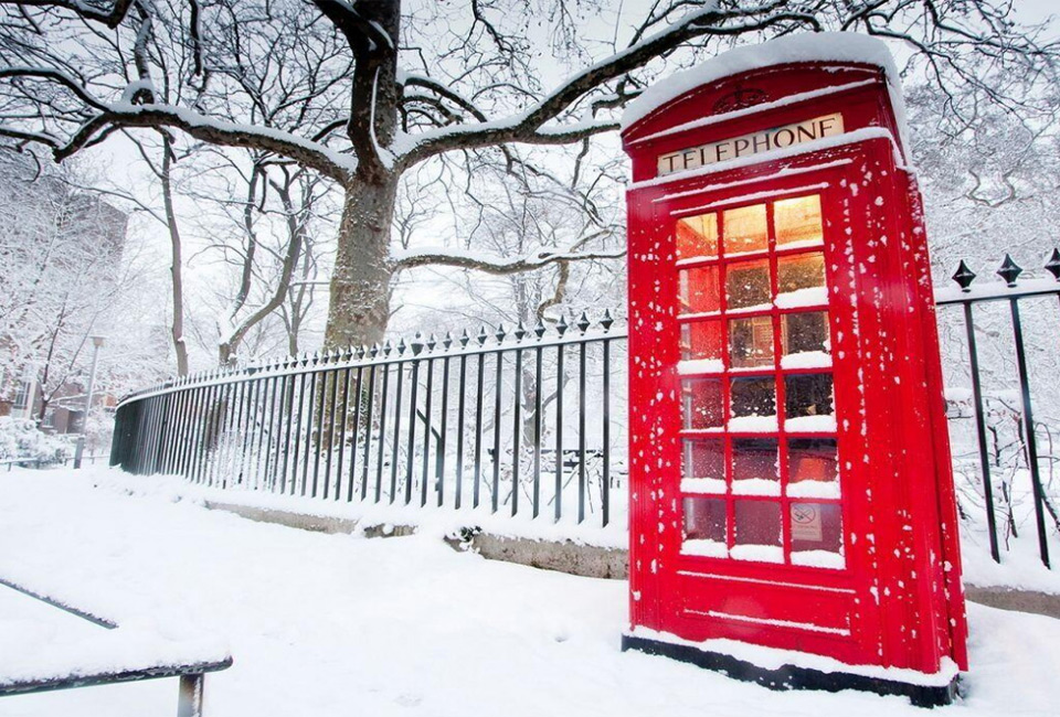snowy-day-in-london
