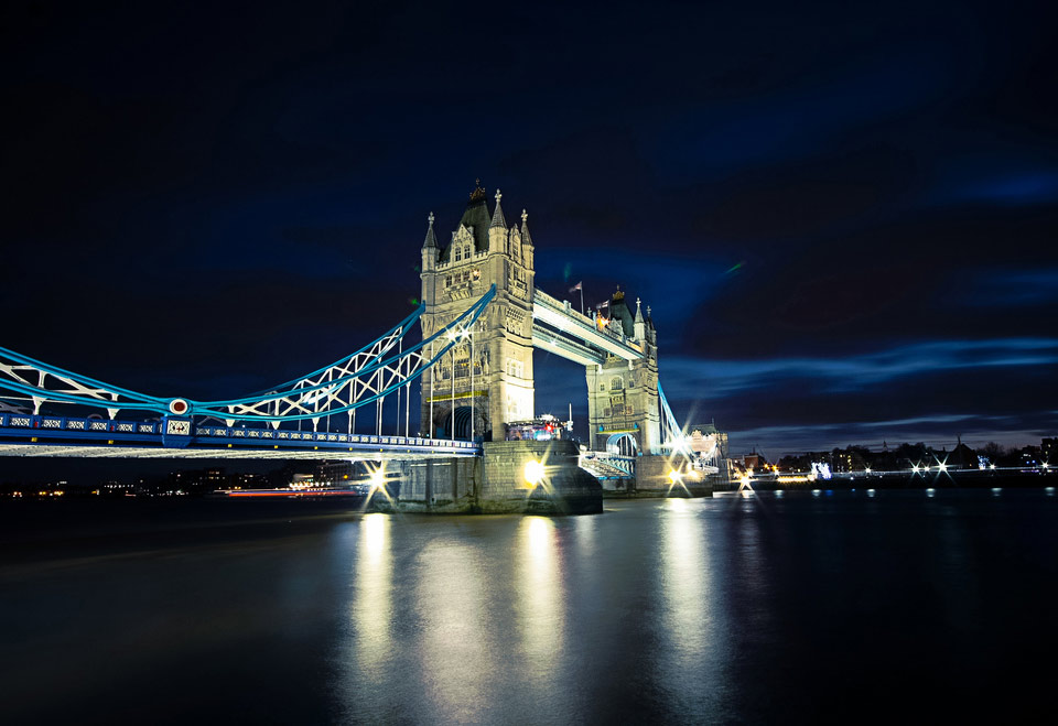 tower-bridge-at-night-london