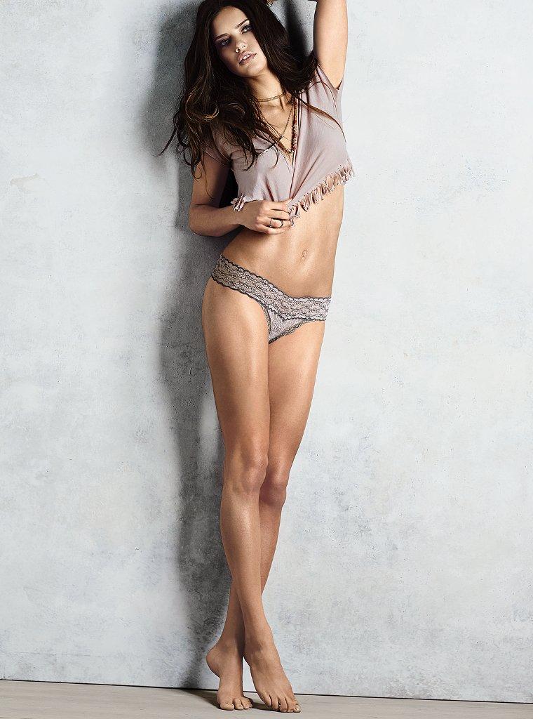 Adriana-Lima-VS-lingerie-48.jpg