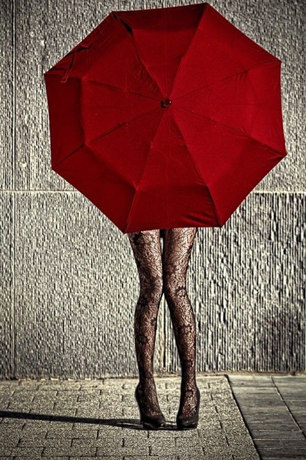 2-red-umbrella