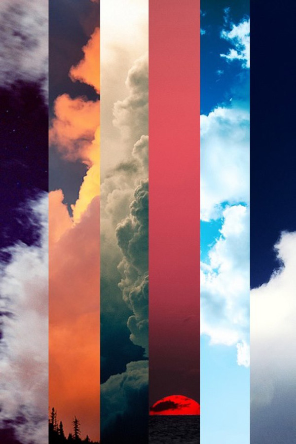 37-clouds-in-colors