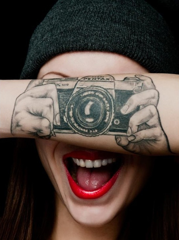 42-cool-camera-tattoo