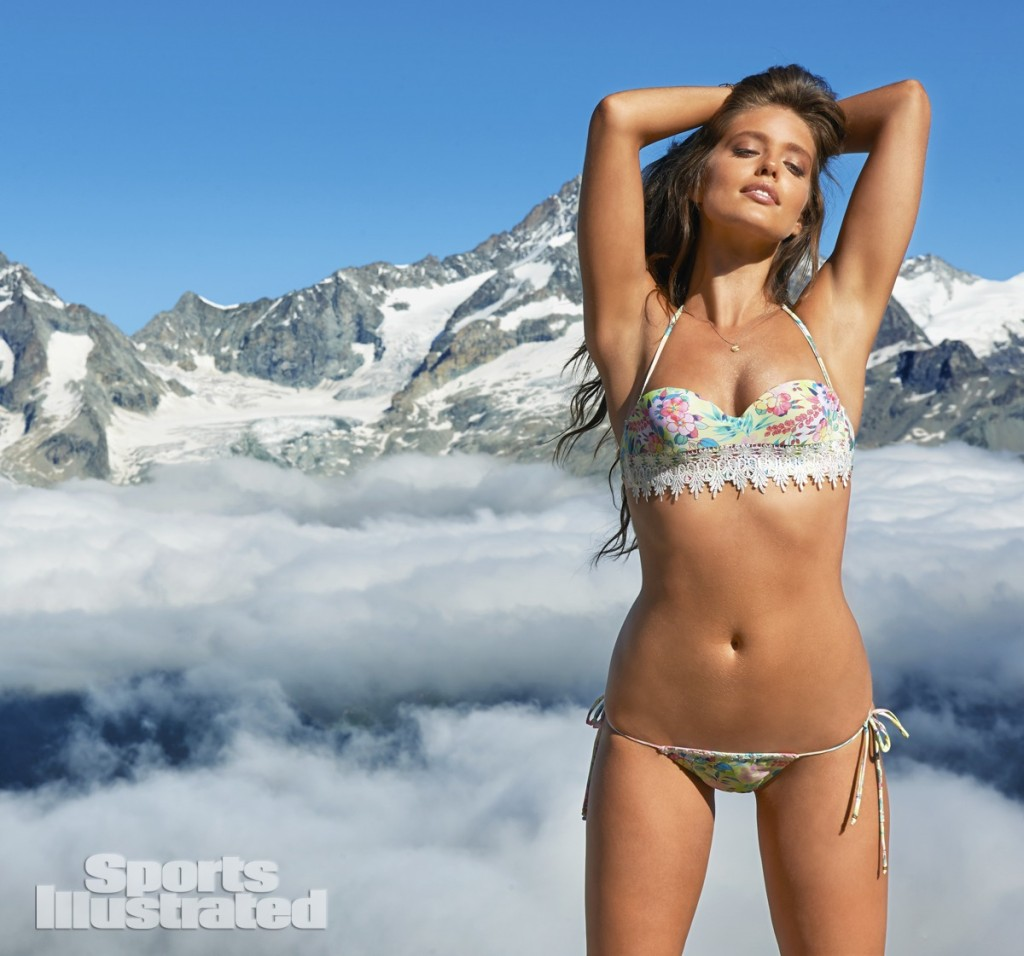 Emily-Didonato-Sports-Illustrated-Swimsuit-2014-20-1024x956