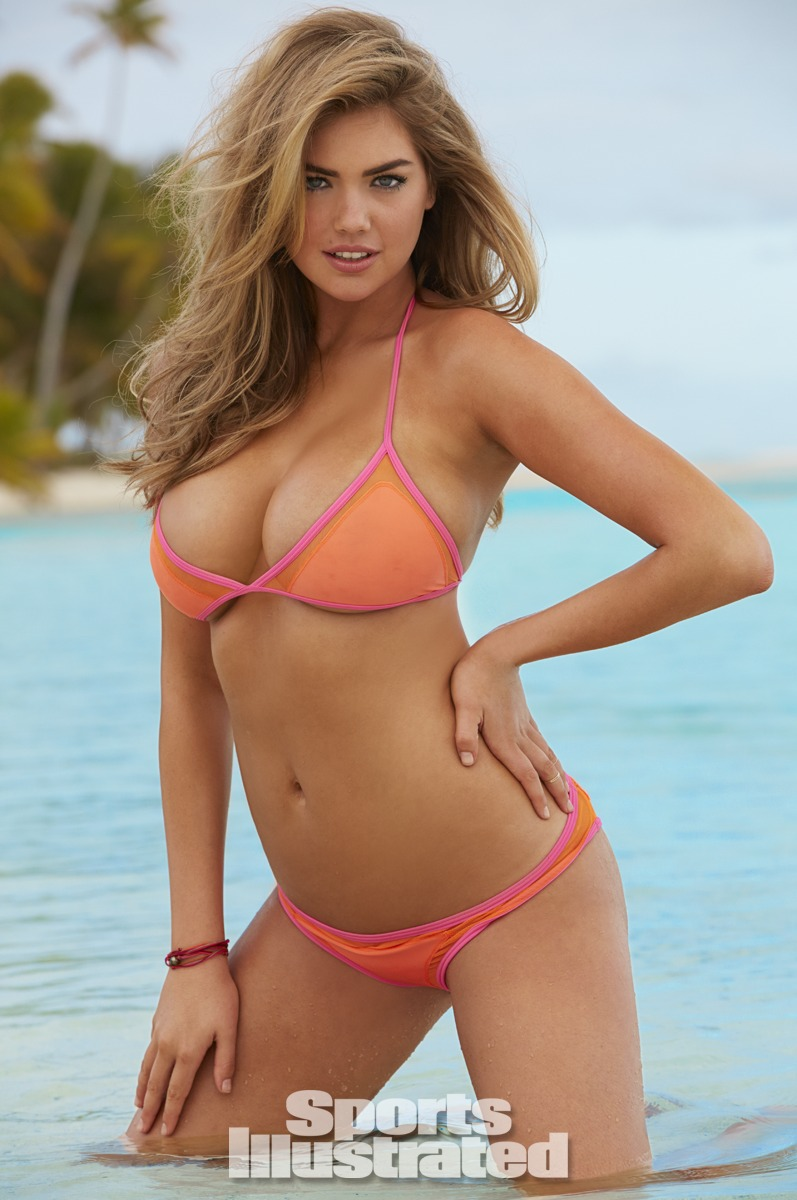 Kate-Upton-Sports-Illustrated-swimsuit-2014-1