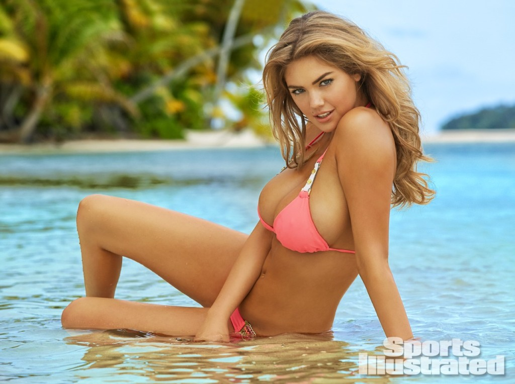 Kate-Upton-Sports-Illustrated-swimsuit-2014-19-1024x764