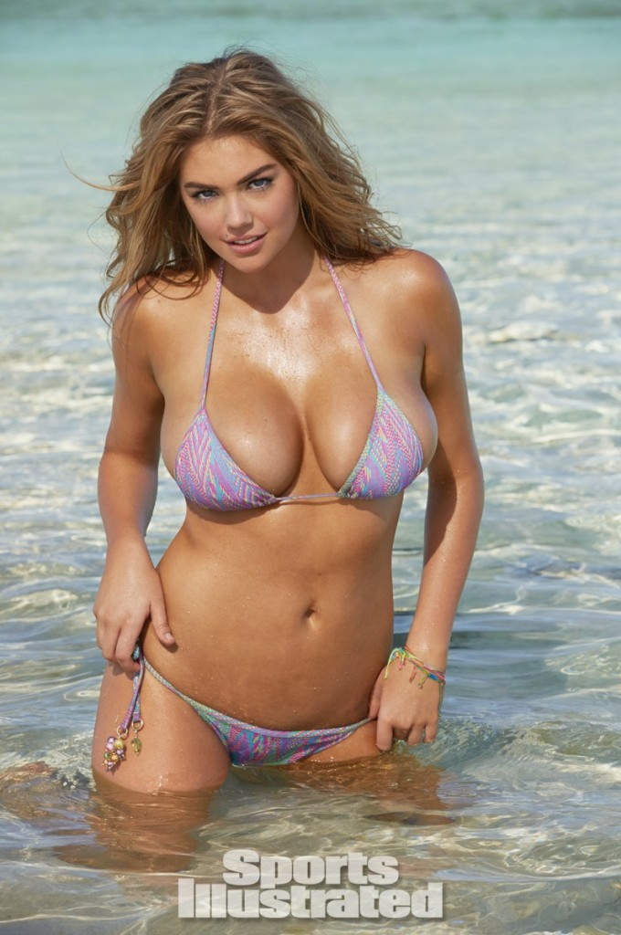 Kate-Upton-Sports-Illustrated-swimsuit-2014-6-680x1024