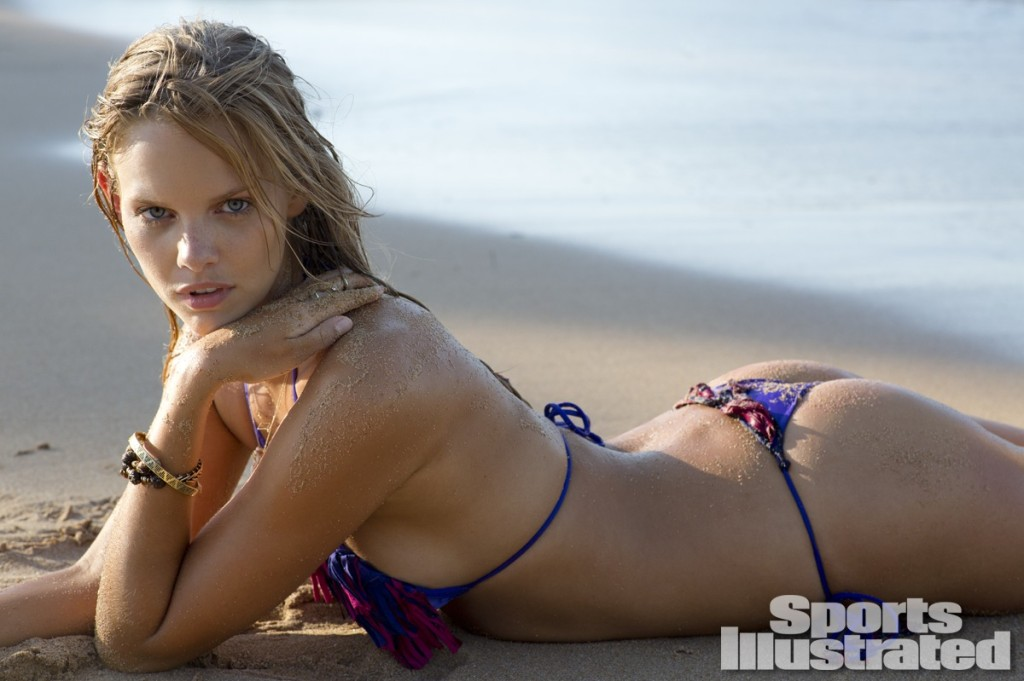 Marloes-Horst-Sports-Illustrated-swimsuit-2014-22-1024x681