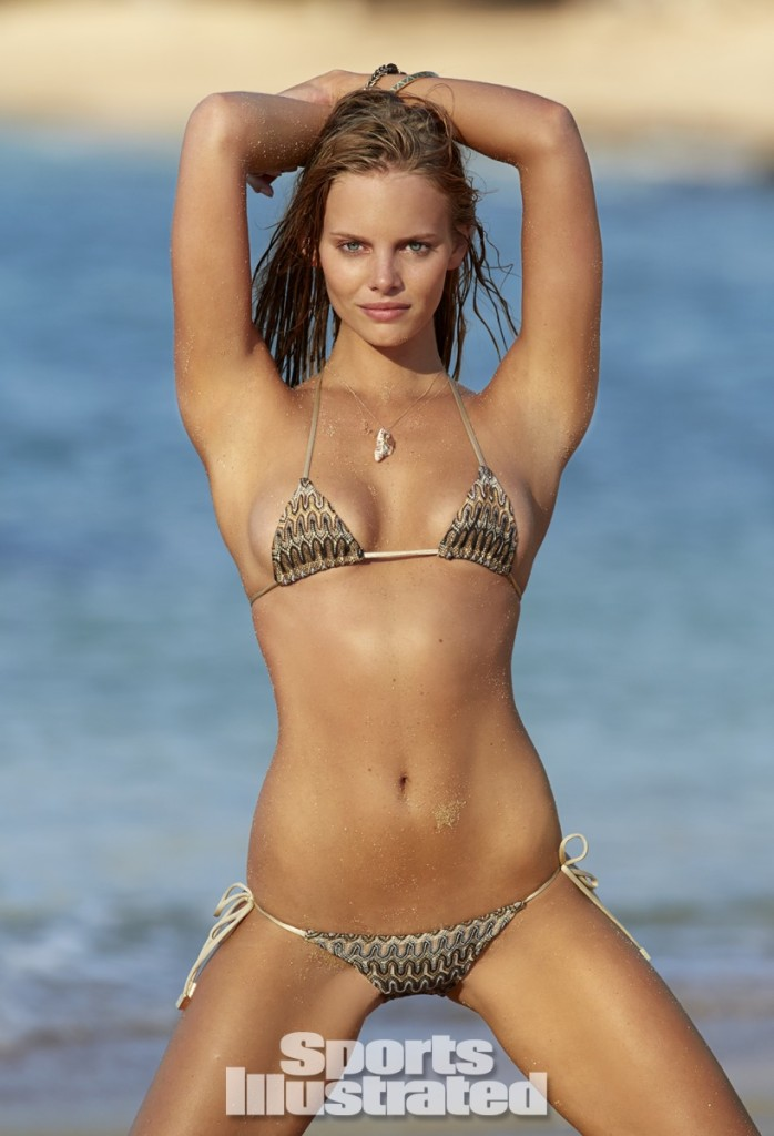 Marloes-Horst-Sports-Illustrated-swimsuit-2014-23-698x1024
