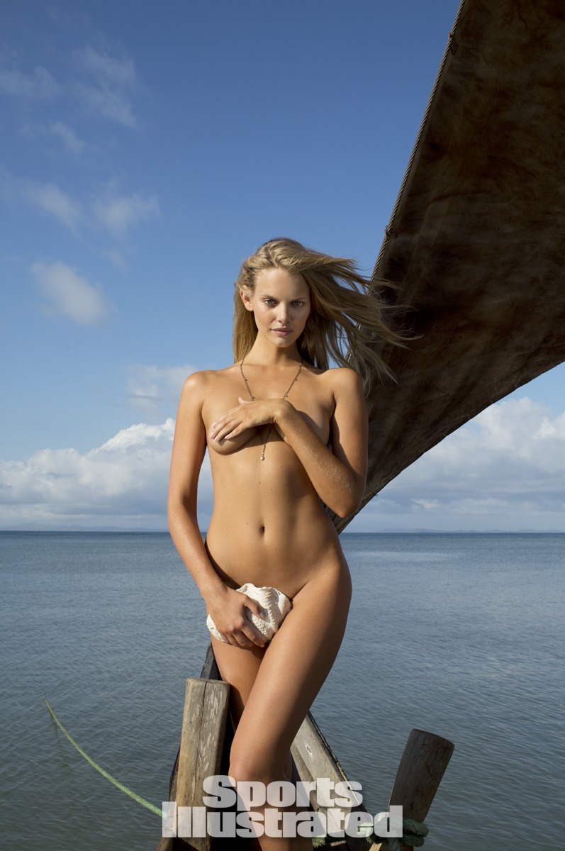 Marloes-Horst-Sports-Illustrated-swimsuit-2014-3